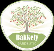 Bakkely Gårdbutik