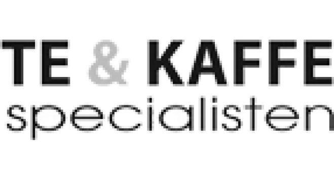 Te & Kaffe specialisten