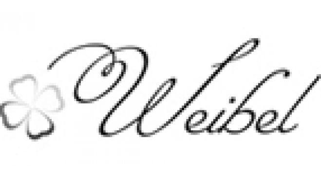 Weibel Engros